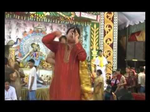 ANAND SHARMA BHAJAN SINGER mb  9818209010