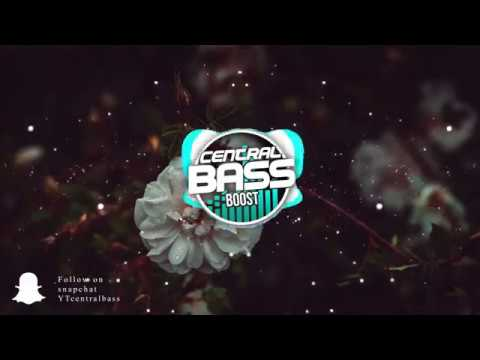 NF - Why [Bass Boosted]
