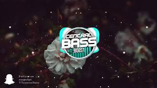 Download Lagu NF - Why [Bass Boosted] Gratis STAFABAND