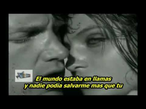 Chris Isaak - Wicked Game.mpg