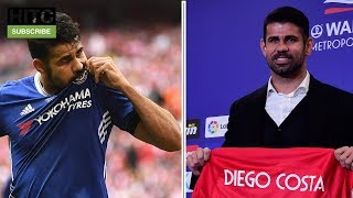 BIGGEST MISTAKES: Every Premier League Club
