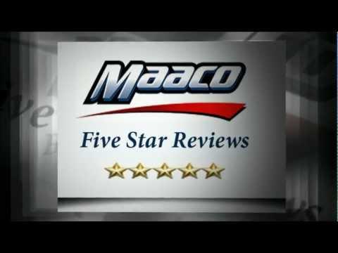 MaacoSeattleWa_AutoBodyShop-AutoPainting-CollisionRepair-Customer Reviews and Testimonials.mp4