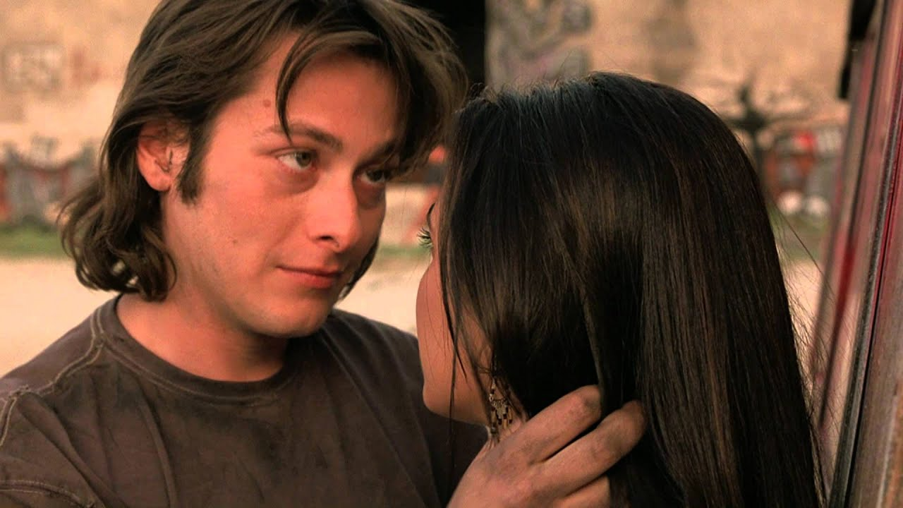 Displaying Images For - Edward Furlong Ex Girlfriend... Edward Furlong Ex Wife