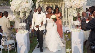 Our Wedding Video   L & J   09.01.16
