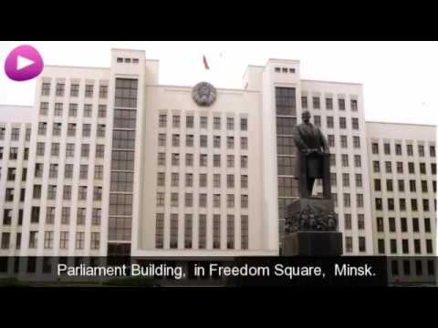 Belarus Wikipedia travel guide video. Created by http://stupeflix.com