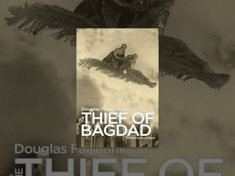 The Thief of Bagdad is listed (or ranked) 48 on the list The Best M. G. Ramachandran Movies