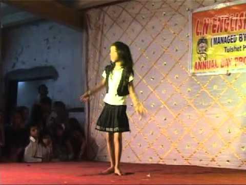 Do Dhaari Talwar 2012