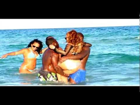 Joe Black - Day in the Life Miami Edition pt.3 [Hells Kitchen Submitted]
