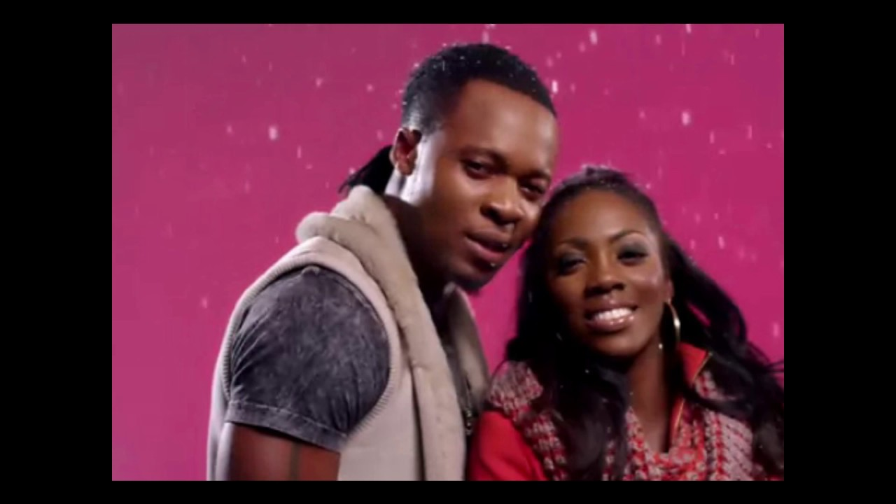 Flavour uplifted album download