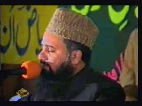 Mujhe Bhi Madeene Bula                Fasihuddin Suhrawardi video