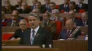 Jelzin 1986