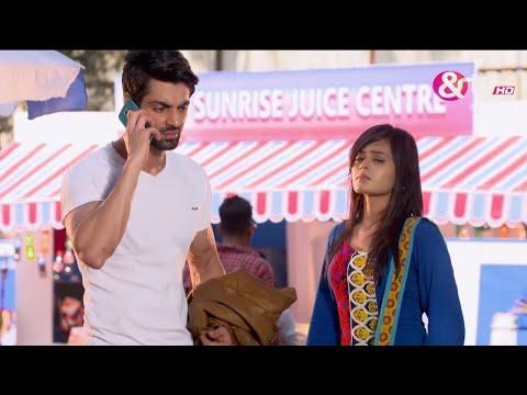 Kahani Hamari Dil Dosti Deewanepan Ki - Episode 1  - May 16, 2016 - Webisode