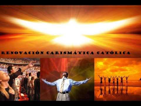 Canto de Gozo HD Renovación Carismática Católica