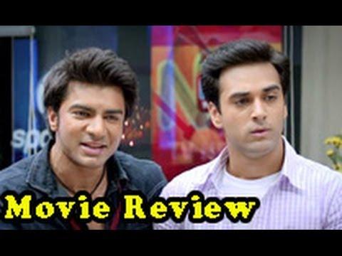 Checkout 'O Teri' Full Movie Review | Hindi Latest News | Pulkit Samrat, Bilal Amrohi, Sarah Jane