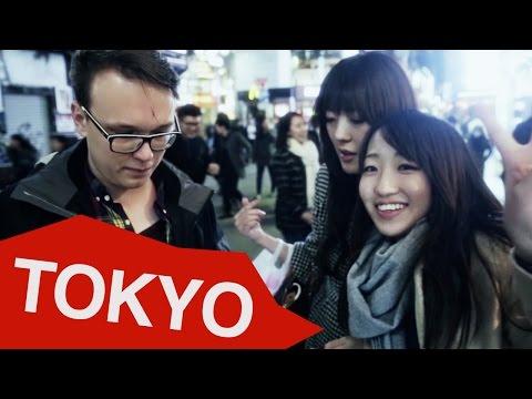 Co Japończycy wiedzą o Polsce? || Do Japanese know Poland [English cc]