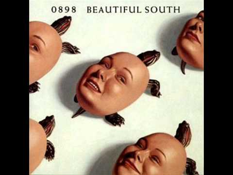 Beautiful South - Im Your Number One Fan
