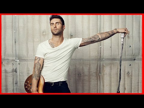 Top 10 Most Popular Male Singers in the World