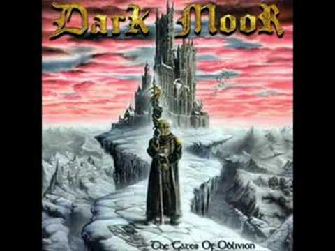 Dark Moor - By The Strange Path Of Destiny
