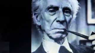 Bertrand Russell on Nietzsche