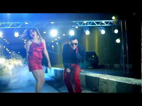 Bold ft. Solongo - Hagatsaj Chadah Uu (Uchirtai 3 OST)