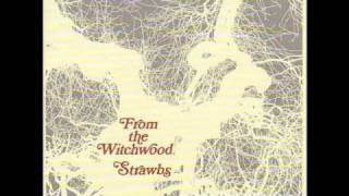 Watch Strawbs Witchwood video