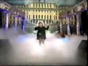 Алла Пугачева Цыганский хор Концерт Резника 2003 Live mp3