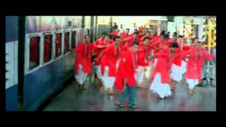 Maatha Garam Hoye Ta Mama [Full Song] Coolie