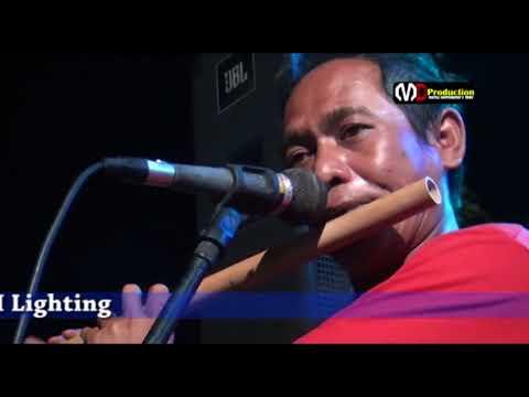 Hanya Satu - Rena Feat Shodiq