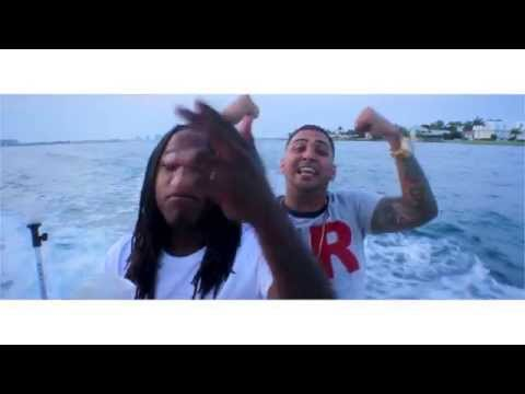 King Uby Feat. Tay600 - Boomin [Unsigned Artist]