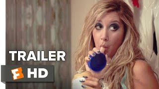 Download Amateur Night Official Trailer 1 (2016) - Jason Biggs, Janet Montgomery Movie HD 3Gp Mp4