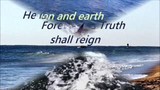 Watch Twila Paris He Is Exalted video
