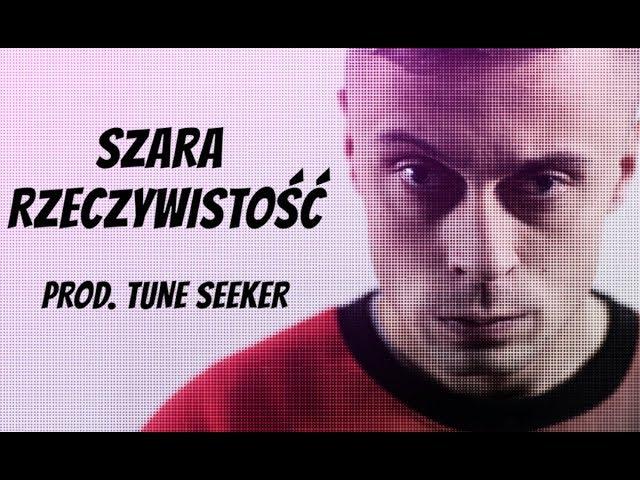 Dedis / Tune Seeker - Szara Rzeczywistość