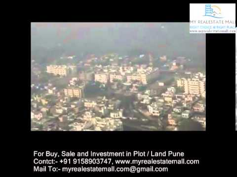 Plot for sale in pune, Plot for sale in Baramati, Plot for sale in Nagar Road, Plot in Pune