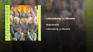Lekunutung Le Morena