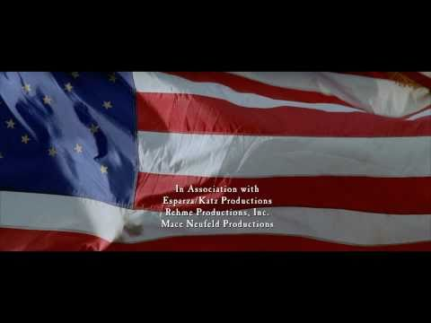 Gods and Generals Opening Titles with Mary Fahl's