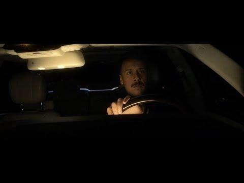 Avi x Louis Villain ft. Bonson - Jak mam żyć? (Official Video)