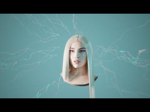 Download Lagu Ava Max - My Head & My Heart [ Lyric Video].mp3