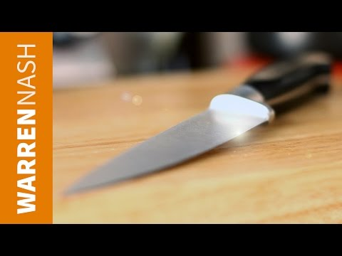 knife skills cooking tips from youtube. Black Bedroom Furniture Sets. Home Design Ideas