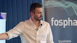 """Marketing the New Rocket Science"" - Episode 2: Addressing the Marketing Problem"