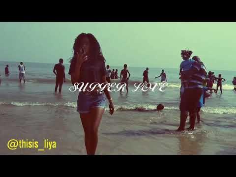 VEVO (SUPPER LOVE) By Liya. MarkAngelComedy