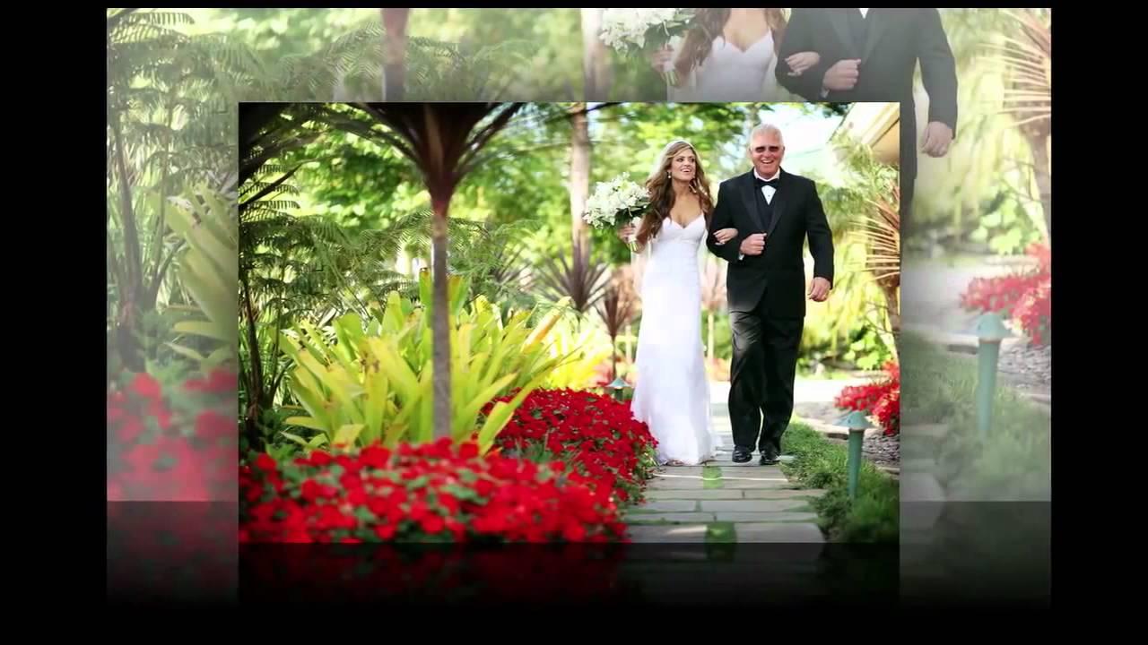 James Wisniewski Wife Nicole Wedding Youtube