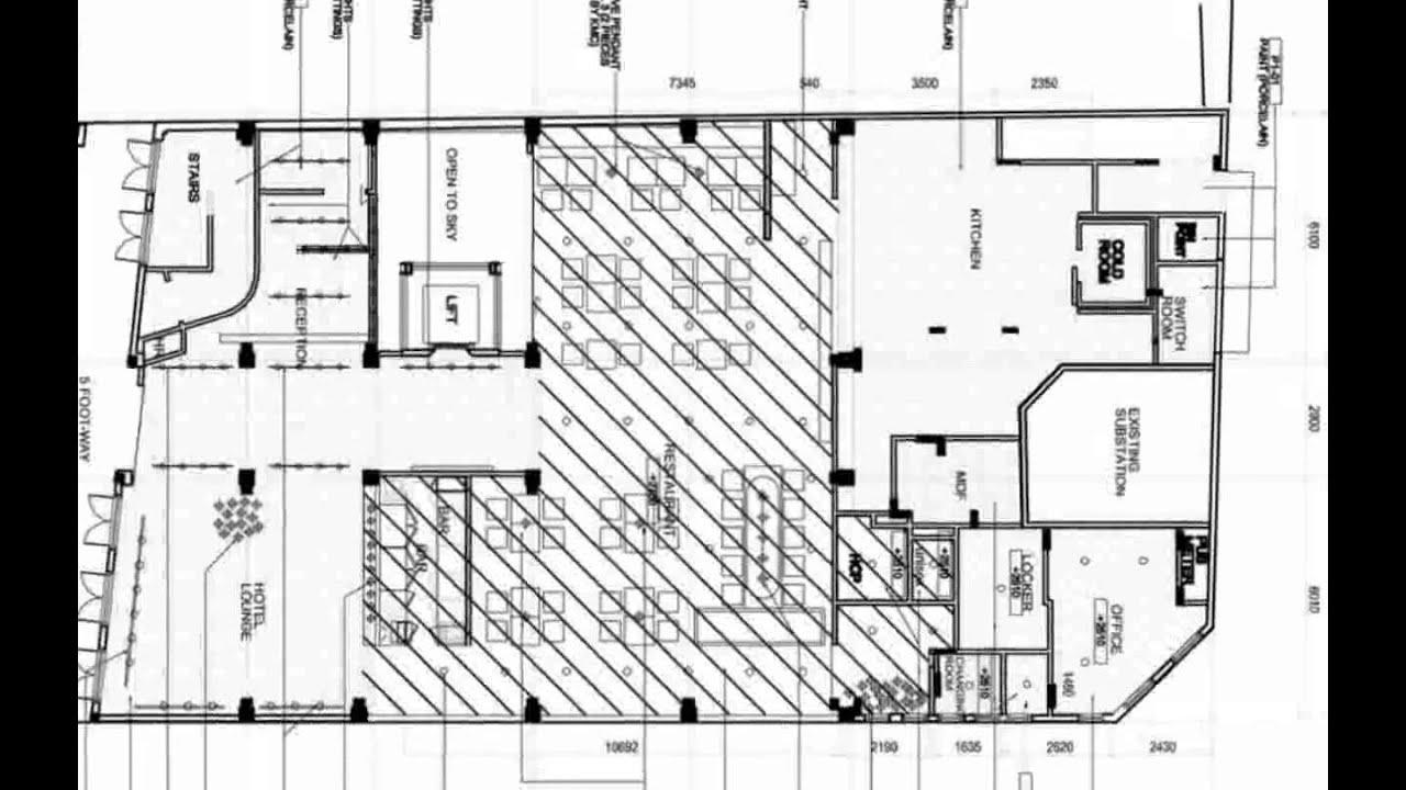 bar layout design new youtube. Black Bedroom Furniture Sets. Home Design Ideas