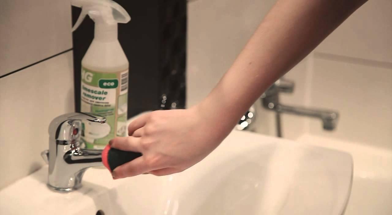 рецепт очищения организма паразитов