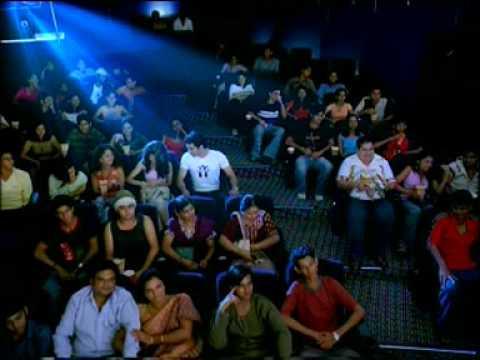 Tera Mera Pyar Fert Kumar Sanu video
