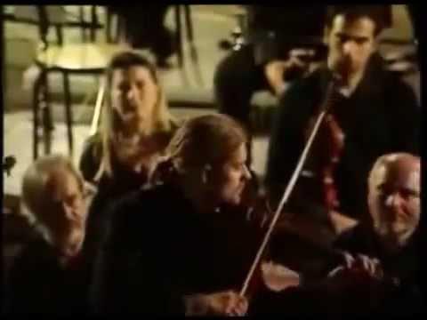 David Garrett ♫♥♪ plays F.Mendelssohn B. and J.S.Bach
