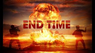 2019 END TIME PROPHECY UNFOLDING!!!