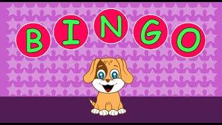 Bingo com Chapeuzinho Vermelho + 30 Minutos de Musica Infantil com Os Amiguinhos