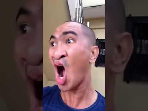 Vídeos de chino gracioso