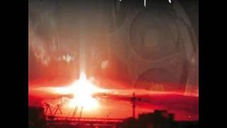 Watch Burning Heads Autopilot Off video