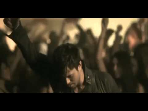 Enrique Iglesias - One Day At A Time Ft. Akon 1080p HD